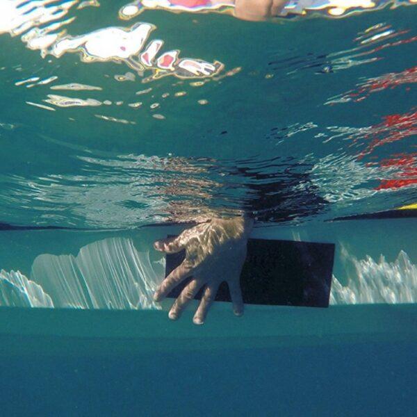 Super Strong Waterproof Stop Leaks Seal Repair Tape Performance Self Fiber Fix Tape Fiberfix Adhesive Tape 4