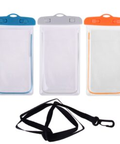 Waterproof Phone Bag, Waterproof Phone Bag