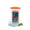 Waterproof Phone Bag