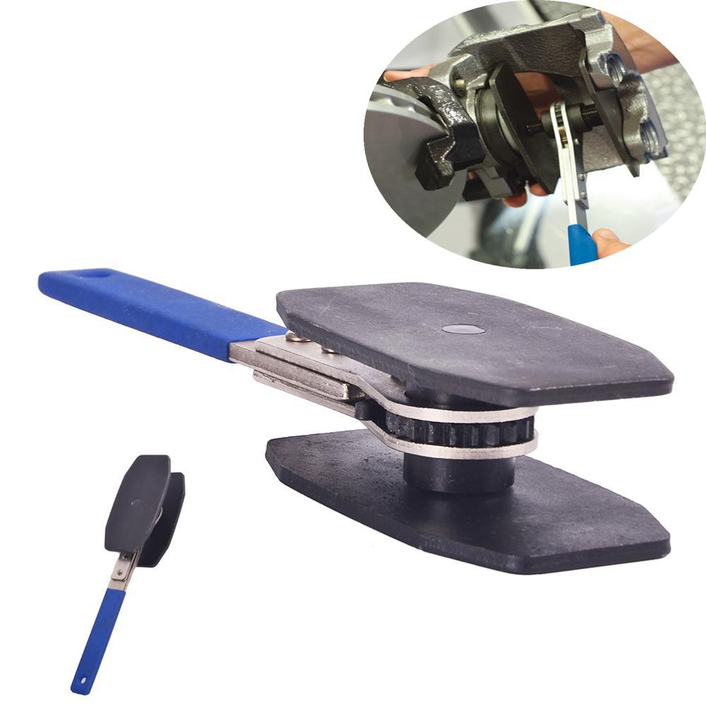 360° Car Brake Caliper Tool - High Quality Low Prices