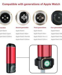 product image 956870854 large