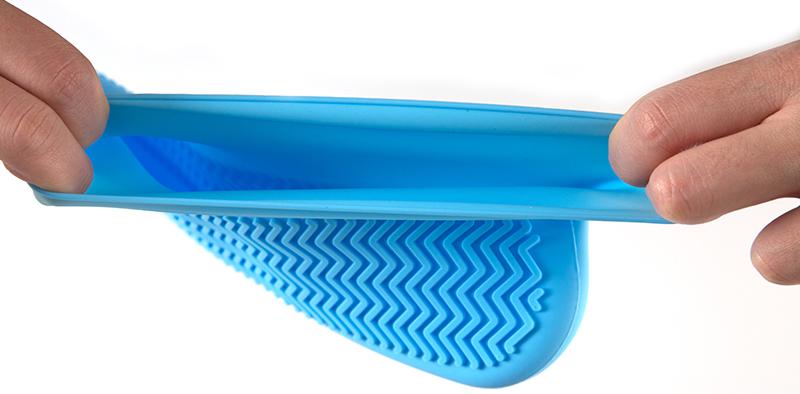 Waterproof Shoe Covers, Waterproof Shoe Covers