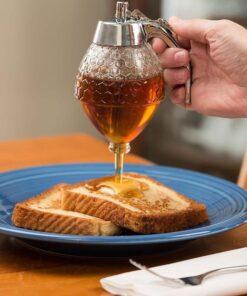 Honey Dispenser, Honey Dispenser