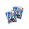 Rapid Rooting Powder, Rapid Rooting Powder