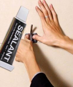 , Ultimate Universal Glue