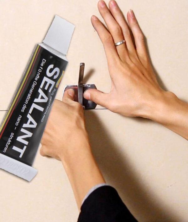 12ml Glass Glue Polymer Metal Adhesive Sealant Fix Quick Drying Waterproof Glue 23337500 5247 4417 ae60 214284e8b37a 1