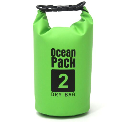 Waterproof Dry Bag, Waterproof Dry Bag
