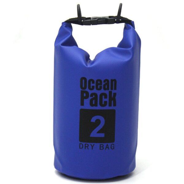 2L 30L PVC Waterproof Dry Bag Sack Ocean Pack Floating Boating Kayaking Camping Dry Sack for 1.jpg 640x640 1