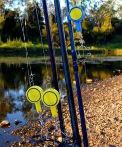 Fishing Knot Tying Tool, Fishing Knot Tying Tool
