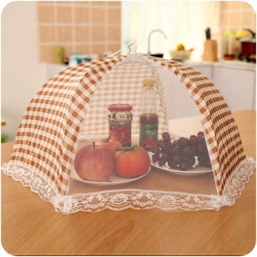 Food Cover Umbrella, Food Cover Umbrella