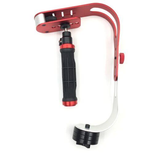 Pro Camera Stabilizer, Pro Camera Stabilizer