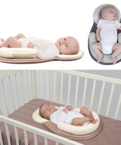 Portable Baby Bed, Portable Baby Bed