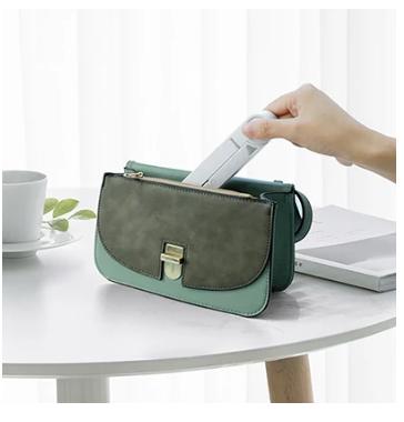 Foldable Tablet Holder, Foldable Tablet Holder