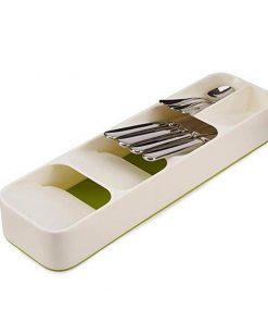 Eco Friendly Cutlery Organizer, Eco Friendly Cutlery Organizer