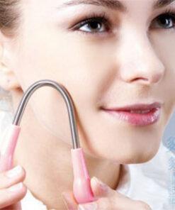 Epistick Face Hair Remover, Epistick Face Hair Remover