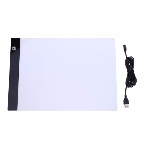 LED Tracing Light Pad, LED Tracing Light Pad