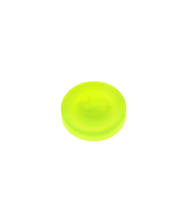 Mini Flying Disc Frisbie Pocket Flexible Soft New Spin In Catching Game Frisbie The New Way 5 1