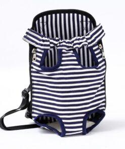Frenchie Carrier Backpack, Frenchie Carrier Backpack