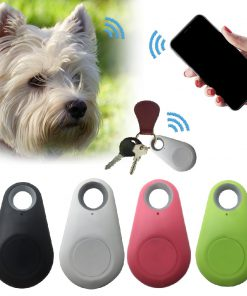 cool gadgets, Cool Gadgets in the Joopzy