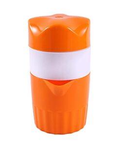Portable Manual Juicer, Portable Manual Juicer