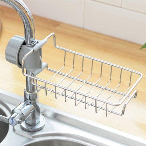 Kitchen Sink Organizer Rack, Kitchen Sink Organizer Rack