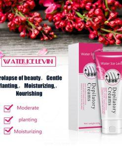 Top Brilliant Creams For Women, Top Brilliant Creams For Women