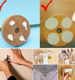 useful products, Useful Products That Will Make Your Life A Lot Easier