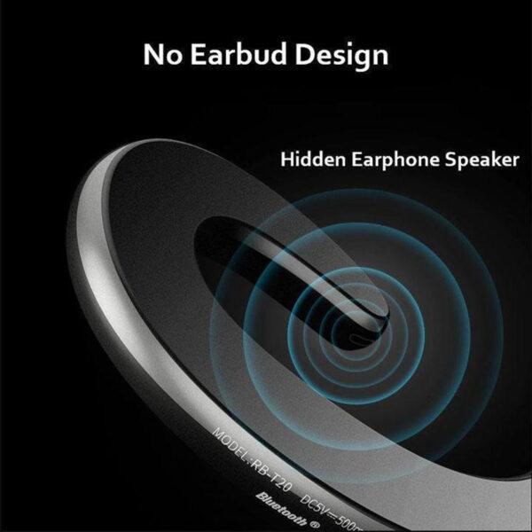 bestsellrz electronics bonetech bone conduction earphones 4317486088236 c3e21c0e 5fc2 4f8d 882a