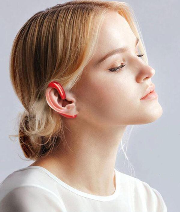 bestsellrz electronics bonetech bone conduction earphones 4369834704940 818b1084 4f10 4a29 9c85 2a2370497742 720x 1