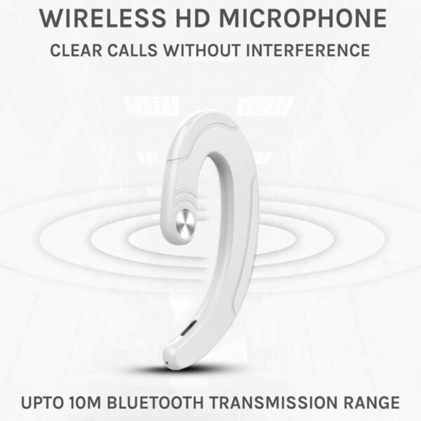 bestsellrz electronics bonetech bone conduction earphones 4396495470636 1a1b3ee4 d050 4363 a975