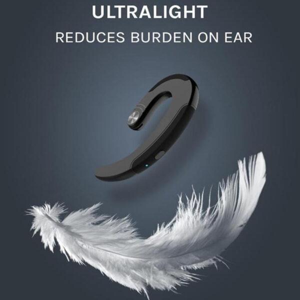 bestsellrz electronics bonetech bone conduction earphones 4396495831084 79f6f755 9a75 4185 a831 aa57f7cb8835 590x 1