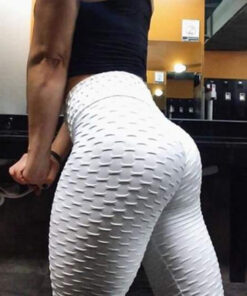 anti cellulite leggings, Anti Cellulite Leggings