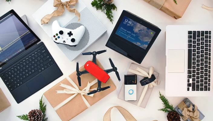 christmas gifts, Christmas Gifts for Every Budget