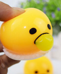 Funny Egg Ball Toy, Funny Egg Ball Toy