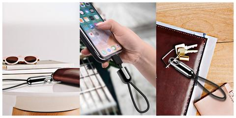 The Most Stylish Usb Cable, The Most Stylish Usb Cable