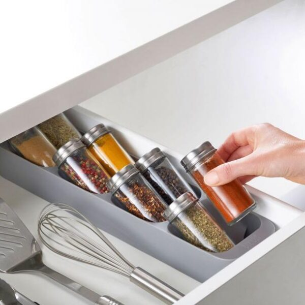here is a new genius way to store your silverware 7695 900x