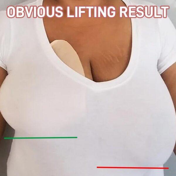 lifting 2048x