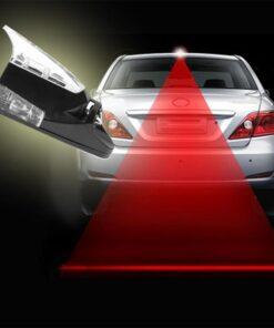 Shark Fin Car Warning Light, Shark Fin Car Warning Light