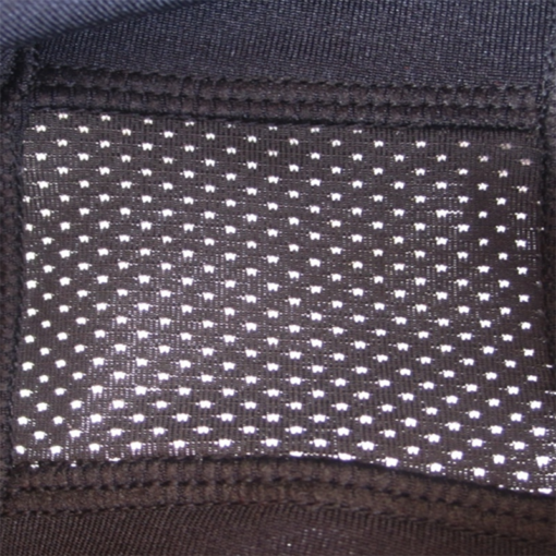 Helmet Inner Cooling Cap, Helmet Inner Cooling Cap