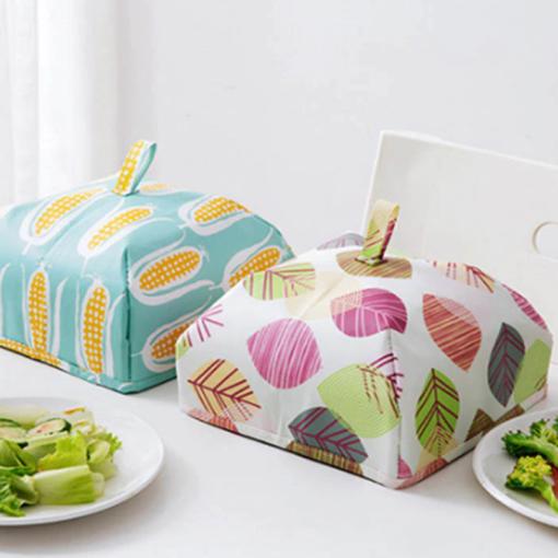 Aluminum Foil Food Covers, Aluminum Foil Food Covers