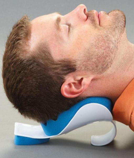 neck support pillow, Neck Support Pillow