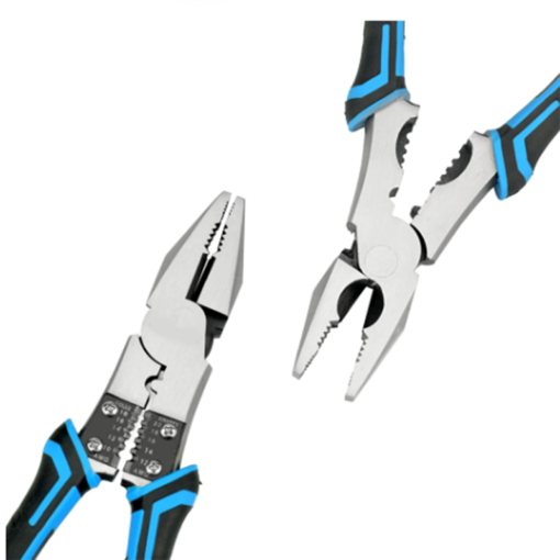 Multi-function Wire Cutter, Multi-function Wire Cutter