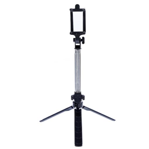 bluetooth tripod, Mini Bluetooth Selfie Stick