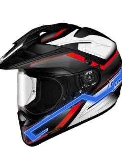 Hi-Tech Helmet Lights, Hi-Tech Helmet Lights