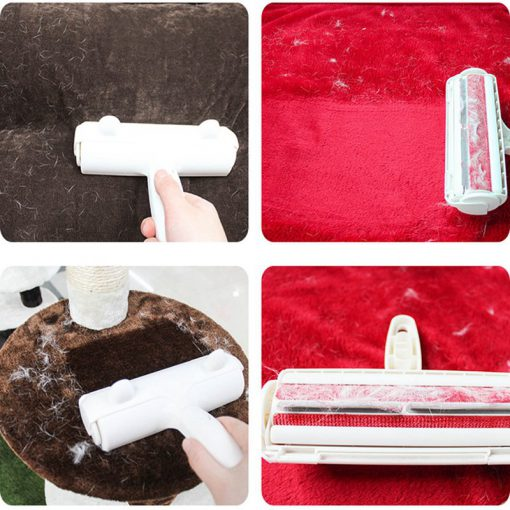 Pet Hair Remover, Pet Hair Remover