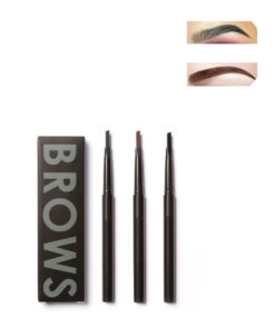 eyebrow tattoo pen, Eyebrow Tattoo Pen BLACK