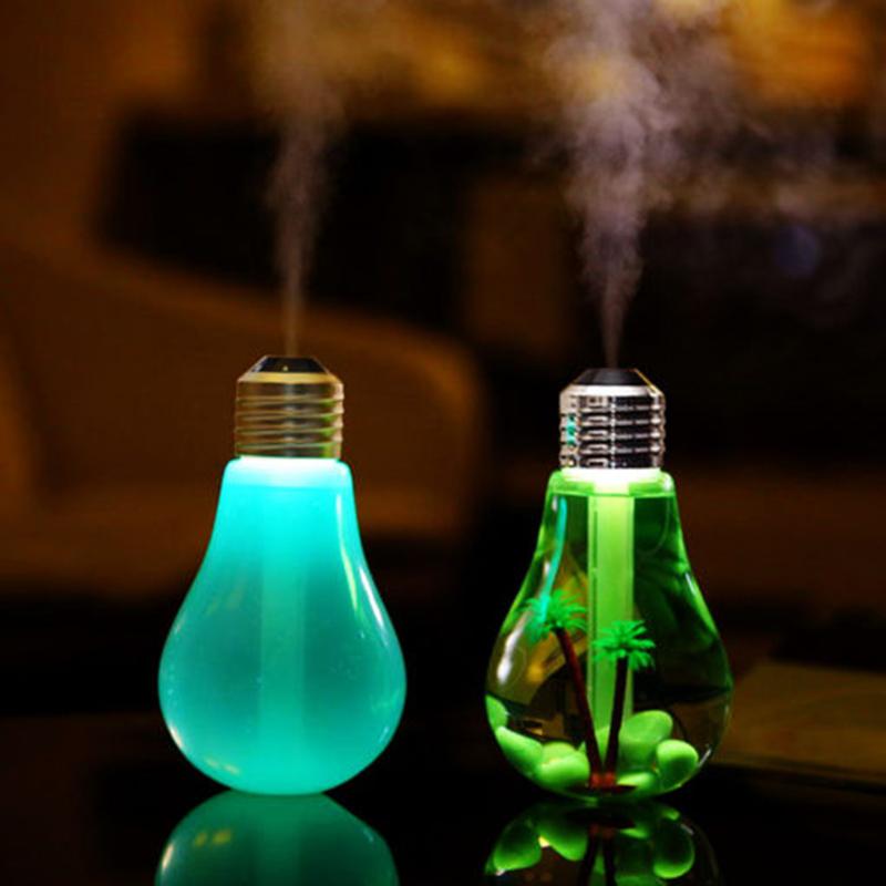 bulb diffuser, Oasis Bulb Diffuser