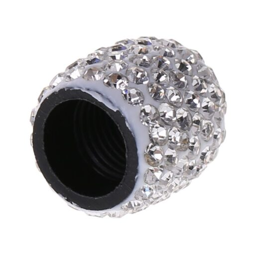 Diamond Car Tire Air Sealing Cap, Diamond Car Tire Air Sealing Cap