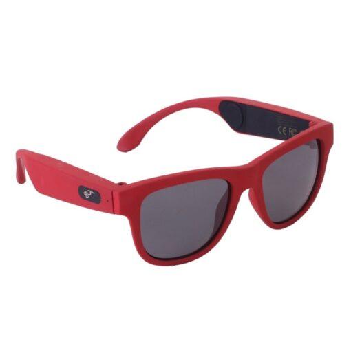 Bone Conduction Sunglasses, Bone Conduction Sunglasses