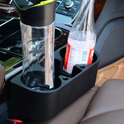 car products, 10 Useful Car Products That You Actually Need